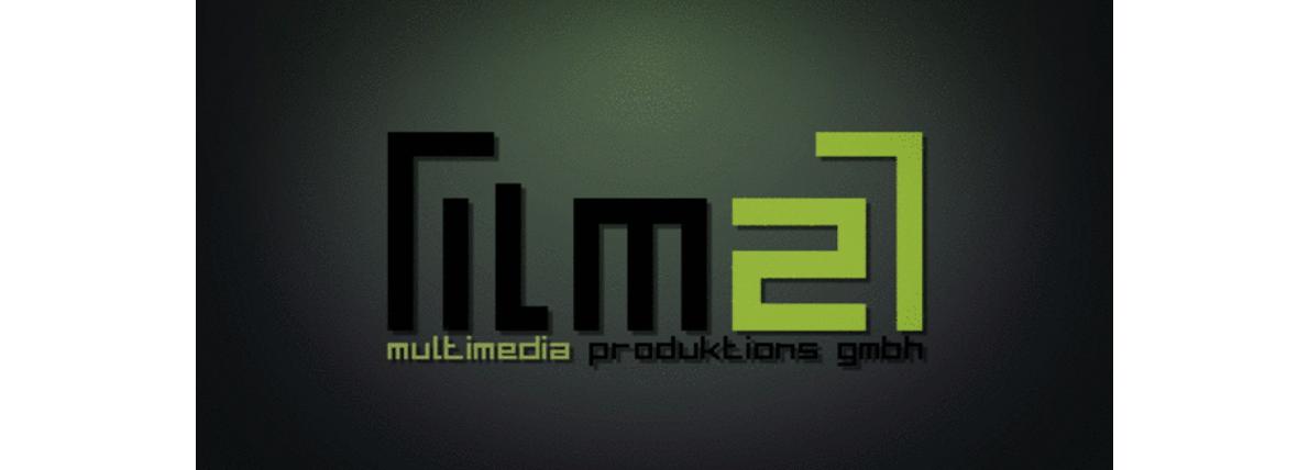 FILM27
